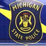 MSP investigating deadly use of force following bank robbery, barricade situation