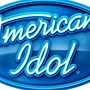 Mississippi singer-songwriter auditions for American Idol