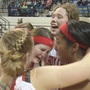 Hermleigh advances to first state tournament, other area teams falter