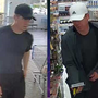 Police arrest credit card fraud suspect outside Richland Walmart
