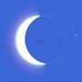 Weather Wise: How the solar eclipse will look from Springfield