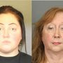 Two employees at Webster group home charged in woman's death