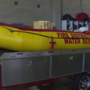 Fire crews warn about water activities on Memorial Day weekend