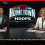 Watch: The boys join the action by rocking the rim in Hometown Hoops Week 2