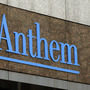 Anthem letter says Saint Joseph Regional Medical will soon no longer be part of network