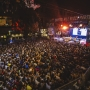 Photos: Thousands of fans rock out at day 2 of Capitol Hill Block Party