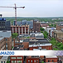 Proposed Kalamazoo development to bring more residents downtown