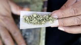 Doctors warn against teen pot use amid looser marijuana laws