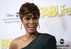 TV-Tyra Banks-FABLife_McKe.jpg