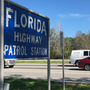 Florida Highway Patrol  aims  to reduce number of hit and run crashes