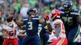 Seahawks win 26-13; Chiefs' Ware injures right knee