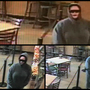 Oklahoma County Sheriff: Subway robbery suspect took money and sandwich