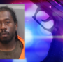 Tenn. top 10 most wanted suspect caught in Lynchburg, charged with attempted murder