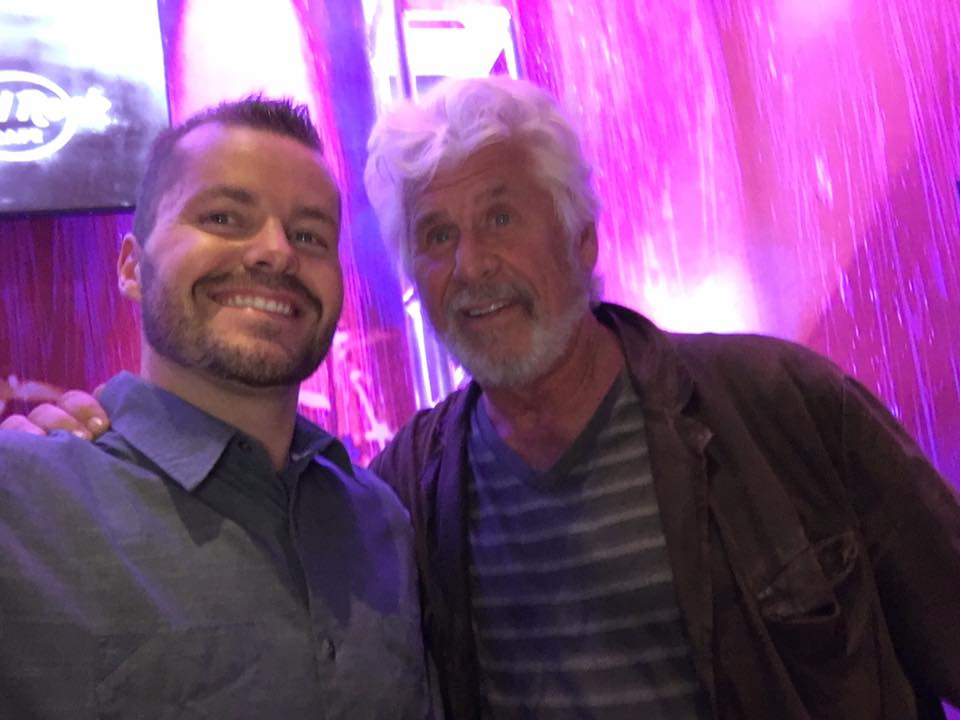 Barry Bostwick.jpg