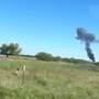 Two airlifted after explosion, fire at oil storage facility in La Salle County