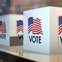 Use tax to appear on mid-Missouri election ballots