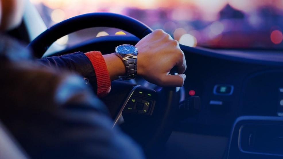 drivers license bureau topeka kansas