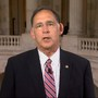 Sen. Boozman says tax reform will be bipartisan