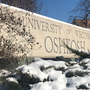 Number of people at UWO with norovirus-like symptoms up to 130