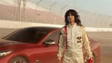 A round-up of Big Game ads from automakers