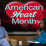 Cardiologist explains heart care advances in Rochester
