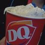 Dairy Queen donates Blizzard dollars to the Children's Hospital in Yakima