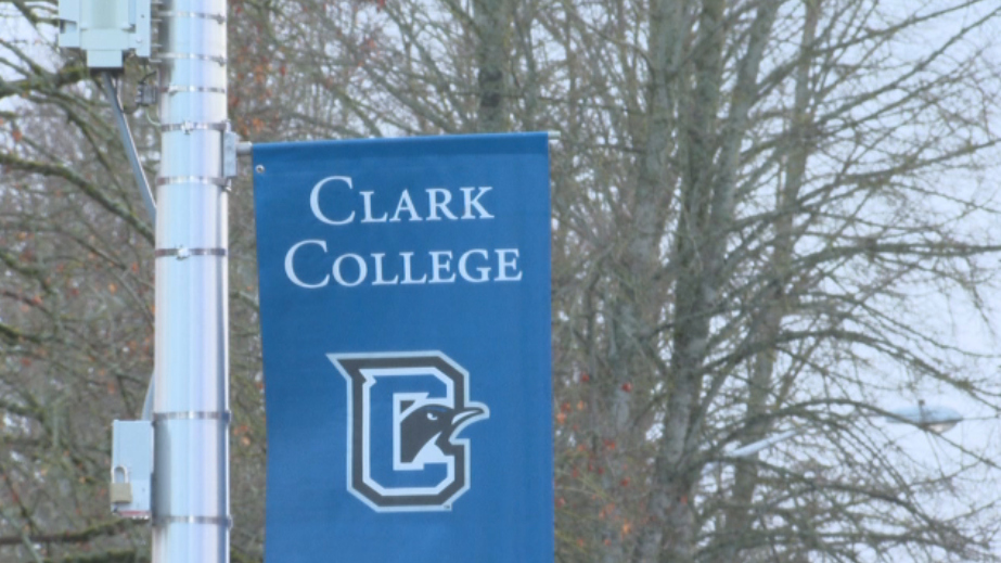 Clark College.PNG