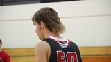 Ohio's Fort Loramie High is bringing back the mullet