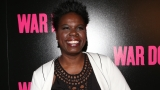 Leslie Jones reacts after Twitter troll loses lucrative book deal