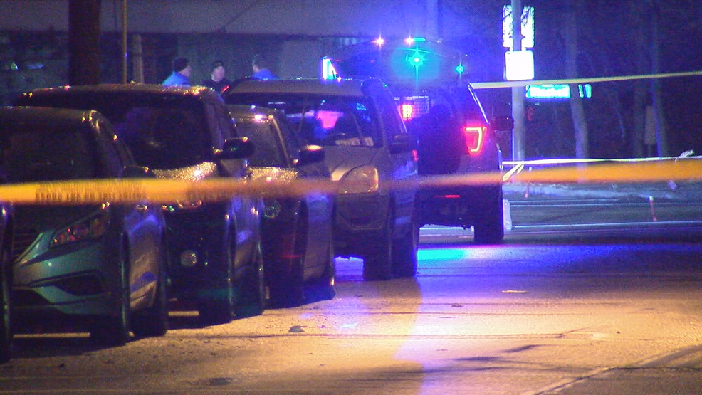 One dead, two injured in West End shooting | WKRC