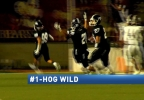 CBS 4 Top 4 Plays Of The Week 9-26-163.jpg