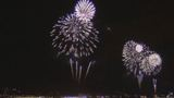 Free fireworks displays happening in the Yakima Valley