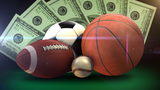 Iowa Lottery discusses role it could have in sports betting