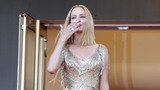 Photos: Star Sightings at Cannes Film Festival