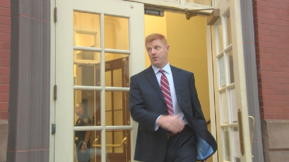 McQueary's whistleblower lawsuit ends against Penn State ...