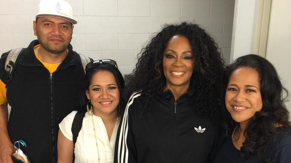 with jody watley.jpg