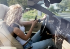 Tips to Keep Your Teen Driver Safe This Summer