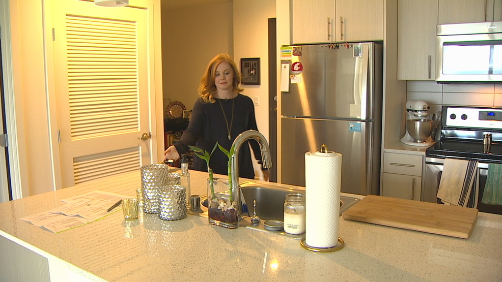 New Apartment Tenant Faces Sticker Shock From Seattle City Light Bill Delay