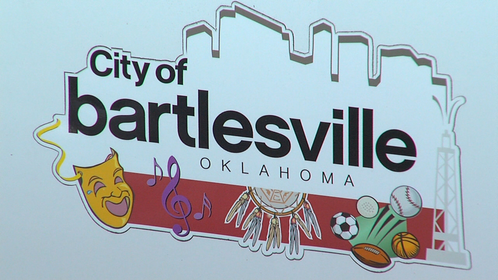 Bartlesville Cycle Sports >> Unique opportunity to serve on Bartlesville city council | KTUL