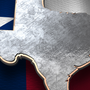 Texas ranked 47th on list of safest states to live in