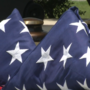 Remains of 8 veterans, long unclaimed, buried in San Antonio