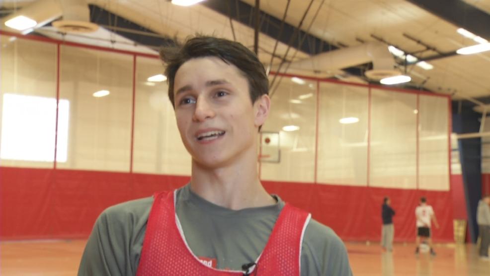 Herren Jr. making his own name as a high school basketball star  0f97e2af8