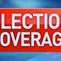 Unofficial Dona Ana County election results