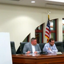 Clay Town Board meeting clears up confusion on proposed truck ordinance