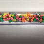 Girl, 12, accused of giving edible marijuana candy to other students at Oregon school
