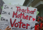 P-TEACHER RALLY-RALEIGH.transfer_frame_346.jpg