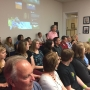 Neenah School Board considers transgender-inclusive addendum to its policies