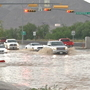 El Paso Water prepares year-round for storms and flooding