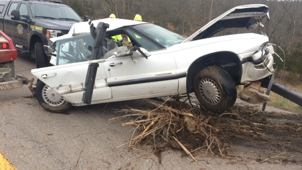 Car Acccident Chillicothe Ohio