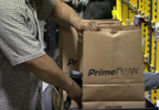 P-AMAZON 2-HOUR DELIVERY.transfer_frame_166.png